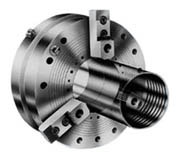 SMW Big Bore Chuck